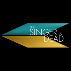 The Singer Is Dead – The Singer Is Dead 10 - fanzine