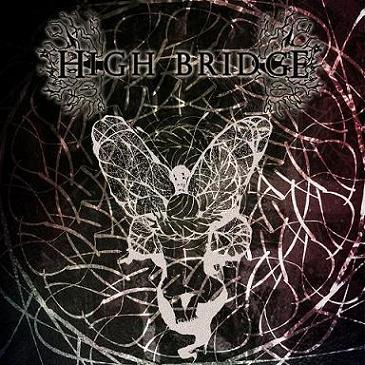 High Bridge - Drown|ng 9 - fanzine