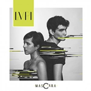 MasCara – Lupi 1 - fanzine