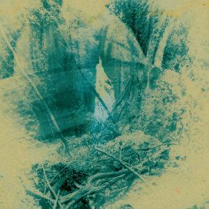 Maurizio Abate – A Way To Nowhere 1 - fanzine