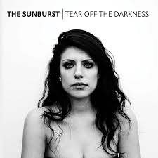 The Sunburst - Tears Off The Darkness 4 - fanzine