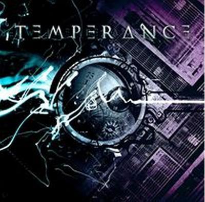 TEMPERANCE - Intervista 1 - fanzine