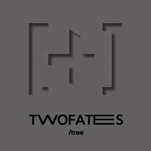 Two Fates – /tree 2 - fanzine