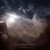 Necropoli - I 9 - fanzine