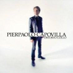Pierpaolo Capovilla – Obtorto Collo 1 - fanzine