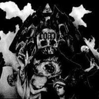 C.O.A.G. - Sociopath 1 - fanzine