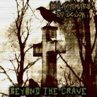 In Lacrimaes Et Dolor – Beyond The Grave 1 - fanzine