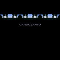 Cardosanto – Pneuma 12 - fanzine
