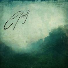 Clouds - Doliu 1 - fanzine