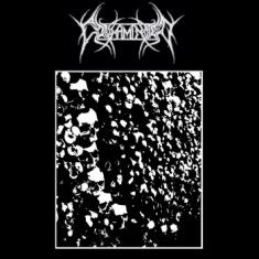Contaminated - Pestilential Decay 1 - fanzine