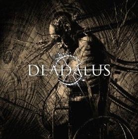 Deadalus - Remnant to Oblivion 4 - fanzine