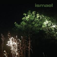 Ismael – Tre 1 - fanzine