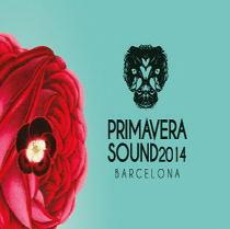 PRIMAVERA SOUND 2014 4 - fanzine