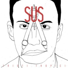 SUS – Tristi Tropici  1 - fanzine