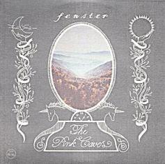 FENSTER 1 - fanzine