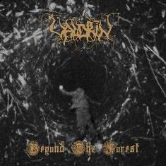 Valdrin – Beyond The Forest 1 - fanzine