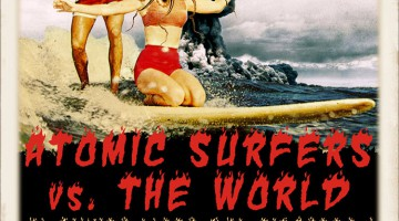 ATOMIC-SURFERS-vs.-THE-WORLD
