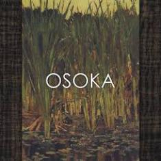 Osoka - Osoka 1 - fanzine