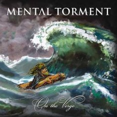 Mental Torment - Mental Torment 1 - fanzine