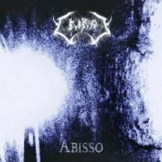 Chiral - Abisso 1 - fanzine