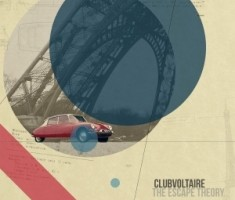 club-voltaire-musica-streaming-the-escape-theory
