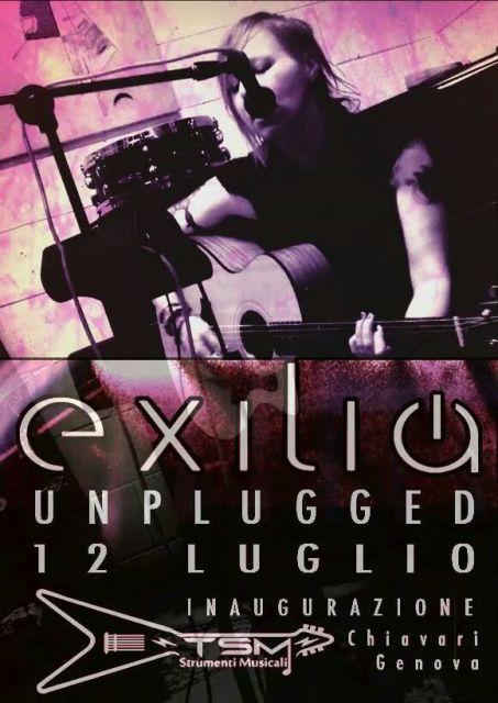 exilia2
