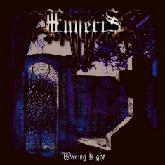 Funeris – Waning Light 7 - fanzine