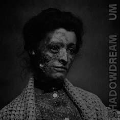 Shadowdream – Um   1 - fanzine