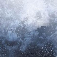 Wolves In The Throne Room - Celestite 7 - fanzine