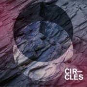 When Icarus Falls – Circles 1 - fanzine