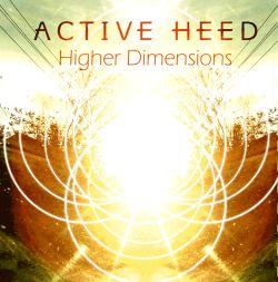 activehead