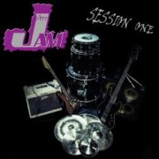 Arrjam - Session One 1 - fanzine