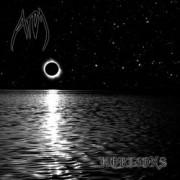 Atom - Horizons 3 - fanzine