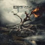 Bjarm - Imminence 4 - fanzine