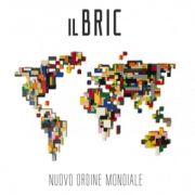 Il Bric – Nuovo Ordine Mondiale 1 - fanzine
