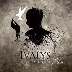 Ivalys - Lumen 1 - fanzine