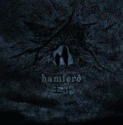 Hamferð – Evst 1 - fanzine