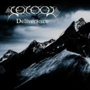 Celtefog - Deliverance 1 - fanzine