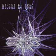 Egart  - Divide By Zero   1 - fanzine
