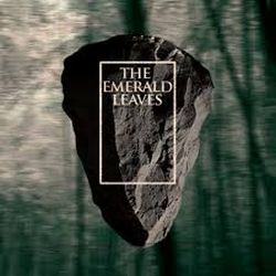 The Emerald Leaves – The Emerald Leaves  1 - fanzine