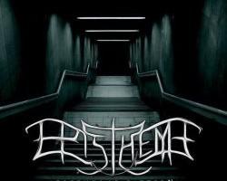 epistheme