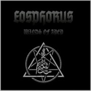 Eosphorus – Winds Of Apep 1 - fanzine