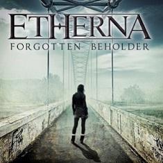 Etherna - Forgotten Beholder 4 - fanzine