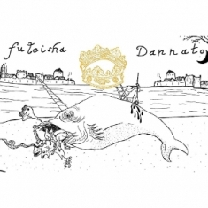 Futeisha – Dannato 1 - fanzine