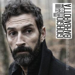 Giorgio Barbarotta – Un Fedele Ritratto 9 - fanzine