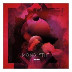 Monolithe – Monolithe Zero 1 - fanzine