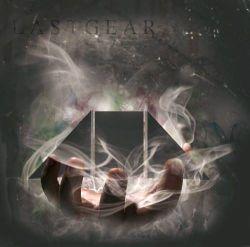 ODD – Last Gear 4 - fanzine