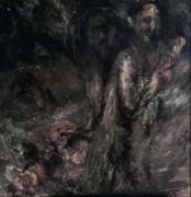 Quercus - Sfumato 1 - fanzine