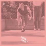 Supertempo – 29 4 - fanzine