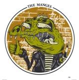 the-mangessmall